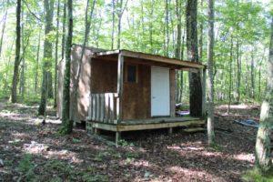 Goose Creek Estates Tract 17