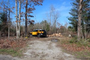 Owner Financed 5 Acres In Tennessee